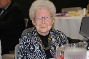 frances-adams-catholic-daughters-100th-anniversary-oldest-member-of-court-216-at-97-in-2013